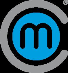 Mobiclicks